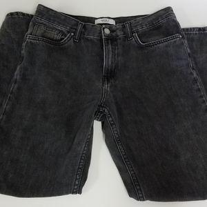Forever 21 Jeans.